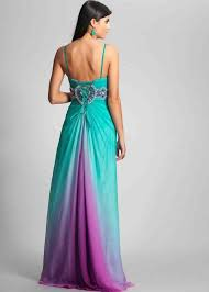 teal wedding dresses 21 best teal bridesmaid dresses images on teal