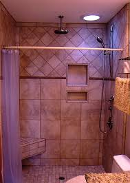 tile ideas for downstairs shower stall for the home 25 best downstairs bathroom remodel images on pinterest bathroom