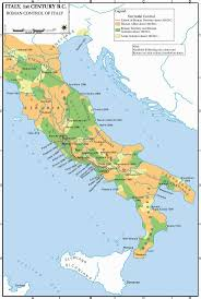 Map Of Central Italy by Best 10 Map Of Slovenia Ideas On Pinterest Map Slovenia Map Of