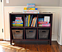 Storing Toys In Living Room - tips for storing toys stylishly seattle u0027s child