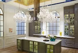 kitchen design ideas for 2017 u2014 smith design