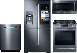 ebay kitchen appliances magnificent ebay kitchen appliances stainless steel kitchen
