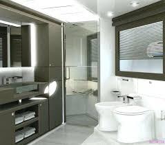 small bathroom light fixtures decoration bathroom lighting fixtures ideas