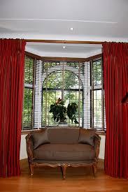 kitchen bay window curtain ideas curtain ideas for kitchen doors kitchen bay window curtain ideas