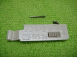 olympus vr 340 battery genuine olympus vr 340 battery door repair parts ebay