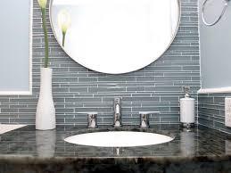bathroom sink backsplash ideas interior bathroom bathroom backsplash ideas cool features