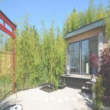 chambre d hote japon le plus envoûtant chambre d hote loiret nicoleinternationalfineart
