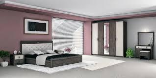 couleur de chambre a coucher moderne chambre decoration bois gris deco lit cher moderne coucher beige