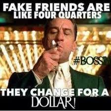 De Niro Meme - robert de niro meme words of truth and humor pinterest