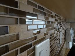 how to degrease backsplash kitchen backsplash cleaning and care nyc nj ct