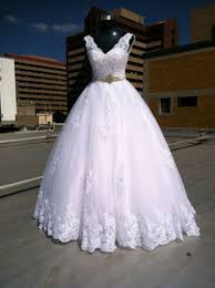 wedding dress hire beautiful lace gowns on hire discount city centre gumtree