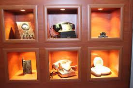 sudatel telecommunication museum sudatel telecom group