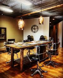 signature salon u0026 spa hair salons 153 main st whitehouse