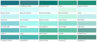 turquoise paint color glamorous valspar paint colors granprix for