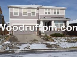 3 Bedroom Houses To Rent In Brighton Houses For Rent In Brighton Co 20 Homes Zillow