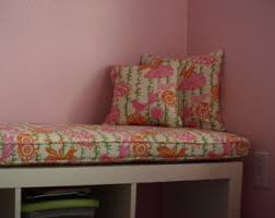 Expedit Bench Ikea Bench Cushion Etsy