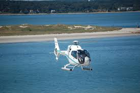 cape cod helicopter tour whooooaaa this is awesome the
