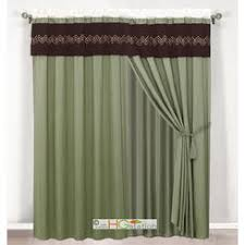 Valance And Drapes Curtains And Valances