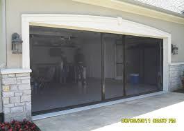 Garage Door Repair Chicago by Accordion Garage Door Images Doors Design Ideas