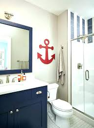 themed bathroom ideas coastal bathroom ideas coastal bathroom mirrors inspirational decor