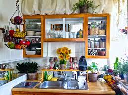 18 small kitchen decorating ideas pinterest screen living