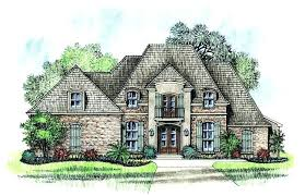 french country cottage plans small house plans french country archives propertyexhibitions info