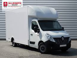 renault vans easiloader 170 35 allports group