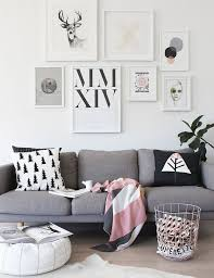 Sofa Ideas For Living Room by Best 25 Living Room Wall Art Ideas On Pinterest Living Room Art