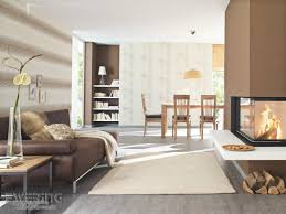 wohnzimmer tapeten ideen beige tapeten wohnzimmer beige tagify us tagify us