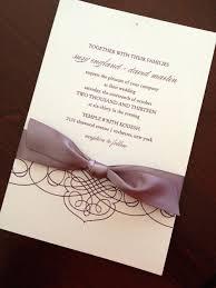 wedding invitations rochester ny wedding invitations rochester ny for wedding invitation 68