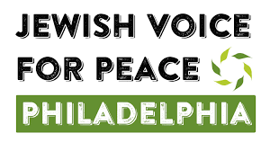 resources u2014 jewish voice for peace philadelphia