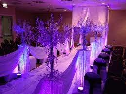 rent wedding decor on decorations with ceremony stage backdrops