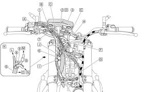 fz700 wiring diagram wiring diagram simonand