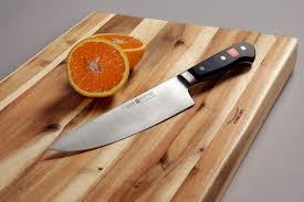Good Cheap Kitchen Knives Top Chefs Recommend How To Find The Best Knife Set