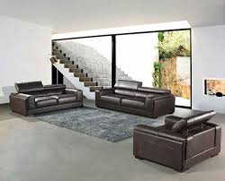 Top Leather Sofas by Best 25 Italian Leather Sofa Ideas Only On Pinterest Grey