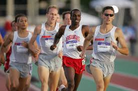 Said Ahmed Pictures - U.S. Olympic Team Trials - Track and Field ... - Olympic+Team+Trials+Track+Field+Day+6+Uco2Hl3jDHAl
