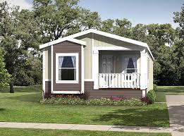 modular home models giles mobile home floor plans lark blog plan
