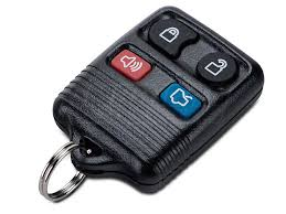 how to program ford mustang key opr mustang keyless entry remote 101991 99 14 all free shipping