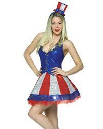 ladies u0027 aunt samantha costume fun costumes mega fancy dress