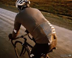 cycling shell jacket first look rapha pro team softshell jacket road bike news