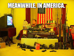Meanwhile In America Meme - meanwhile in america gallery ebaum s world
