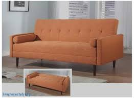 Sofa Bed World Sofa Best Sleep Sofa Admirable Best Sofa Bed Design U201a Splendid
