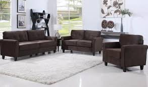 livingroom furniture set living room sets living room furniture sofamania