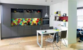 meuble cuisine en ligne design meuble cuisine sur mesure en ligne 78 toulon meuble
