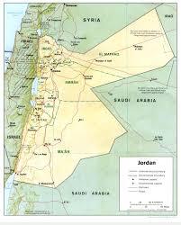 Arabian Desert Map Winston U0027s Hiccup