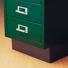 Bisley 10 Drawer Filing Cabinet Aof Bisley 10 Drawer A3 Multi Drawer Cabinets