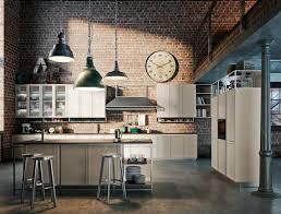 cuisine à l italienne cuisine italienne un nouveau concept store la maison des archis