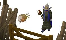 magic runescape skill guides old school runescape help