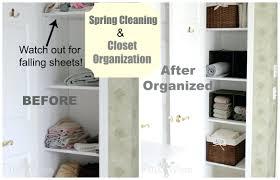 organize medicine cabinet how to organize a small linen closet youtube medicine cabinet