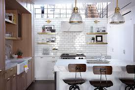 Kitchen Design New York Amazing Kitchen Design Nyc 5 Photos 100topwetlandsites